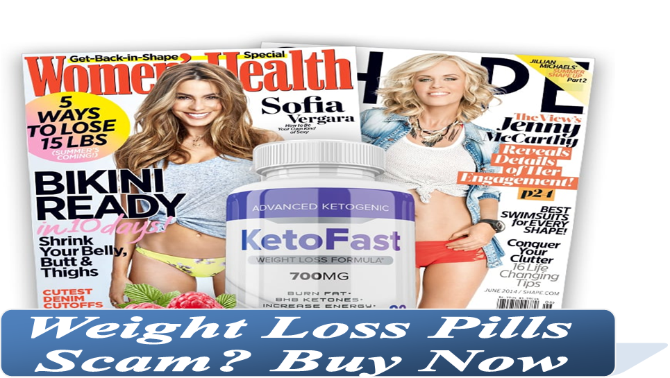 Keto-Fast-Weight-Loss-Buy-Now