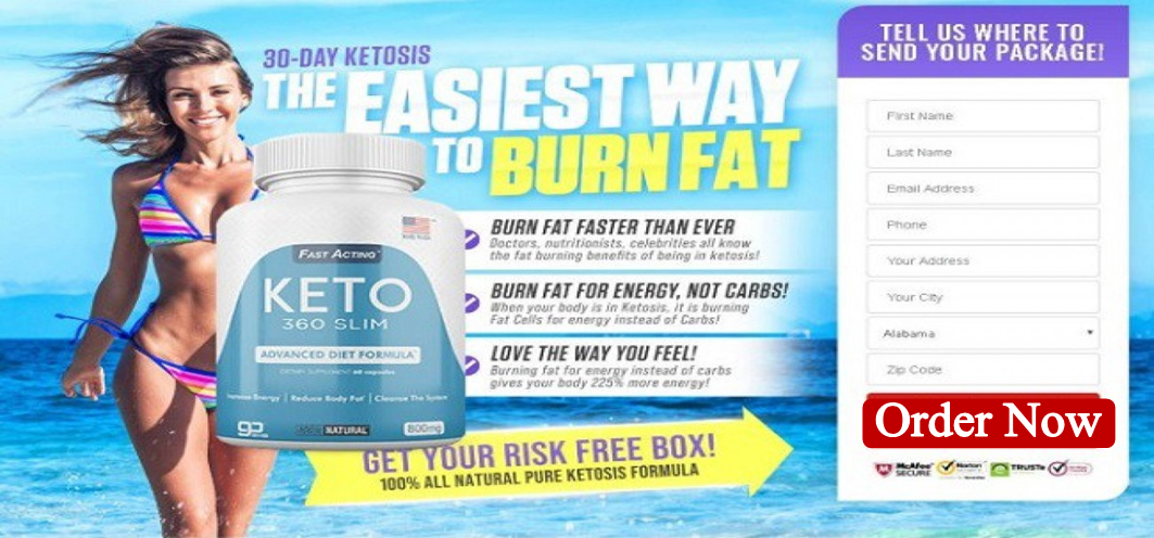 ultra-pure-360-keto-order-now